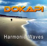 Dokapi - Harmonic Waves